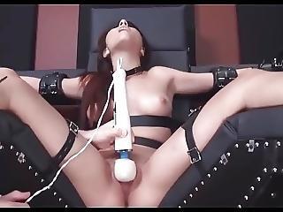 Ultimate Pleasure Torture Pt 1