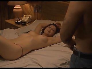 Maggie Gyllenhaal Nude Tribute Clip 1080p