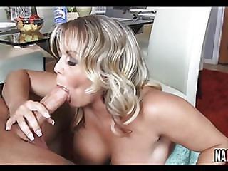 Big Tits Fat Pussty Milf Amber Lynn Bach