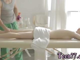 Ariannas Blonde Teen Squirt And Tries Black Cute Machine