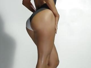 Jennifer Lopez - Booty (amazing Ass)