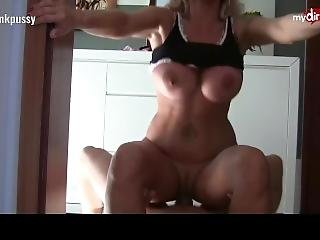 Sweetpinkpussy Down To Fuck You