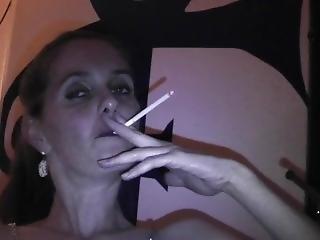 ερασιτεχνικό, πρωκτικό, ζευγάρι, δονητής, διπλή διείσδυση, γερμανικό, σπίτι, σπιτικό, αυνανισμός, διείσδυση, κάπνισμα, παιχνίδια