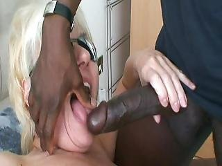 Wife With Black Dick