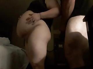 meleg szex szauna videókban Mone isteni orgia