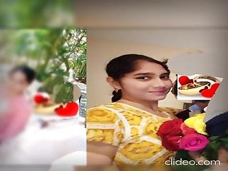 Srujana Real Pictures