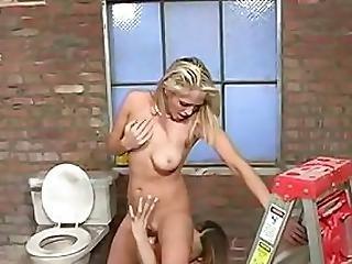 Tracy9