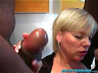 fætre porno tube