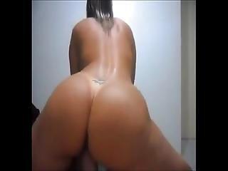 Alba Davila Riquisima Puta Amateur Venezolana Compilacion