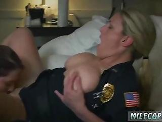 blond, blowjob, brunette, fræk, milf, fisse, slut, uniform, våd
