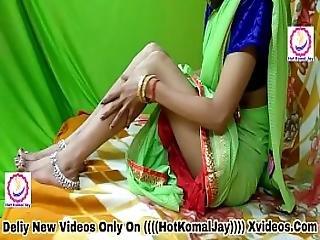 Hot Indian Bhabhi Sex Mms Video Bhabhi Ki Chudai Saree Fucking Leaked Video Clear Hindi Audio Porn In Hindi 2018 Hotkomaljay