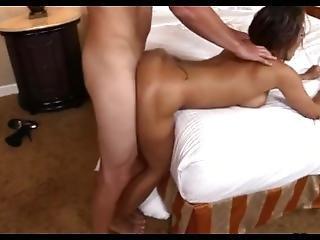 amatør, røv, stor røv, tissemand, dobbel penetration, fødder, fod, hardcore, mor, orgie, penetration, rå, sex