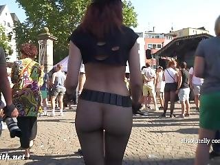 brunette, fetish, duits, milf, naakt, feest, porno ster, publiek, russisch, sexy