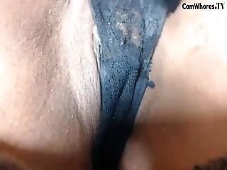 unter dem rock fingern, sex tube