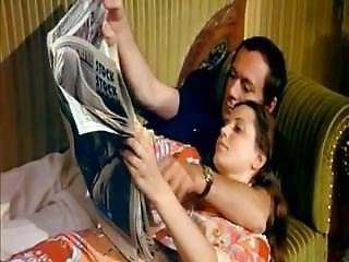 Father and daughter sex movies