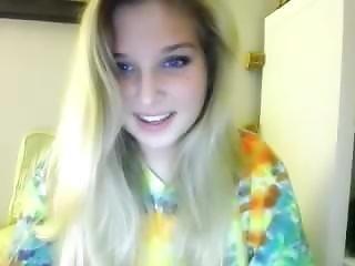Webcam Model Missy