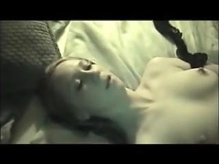 Husband Filmed Wife Fucking Best Friend