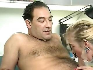 We Love Male Pornstars - Roberto Malone
