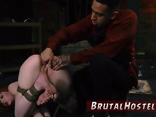 Extreme Tight Anal Xxx Maid Slave Sexy Young Girls, Alexa Nova And