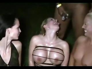 fetish, party, piss, pissar