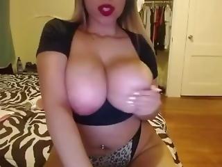 asiat, røv, stor røv, stort bryst, kamera pige, latina, alene, drilleri, webcam