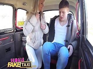 Ιαπωνικό σεξ σε ταξί η συσκευασία