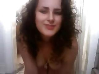 think, that you big ass shaved blowjob dick outdoor commit error