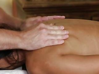Unique Masturbation Of Special Tricky Spa
