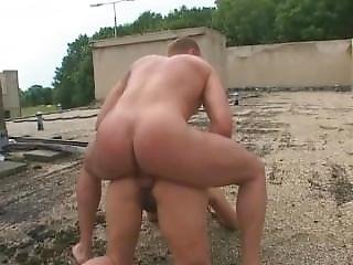 Hot Pissing And Fucking