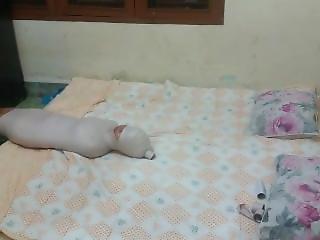 First Time Malasian Mummy