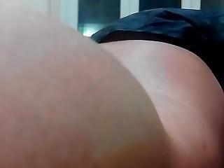 Amateur, Massage, Webkam