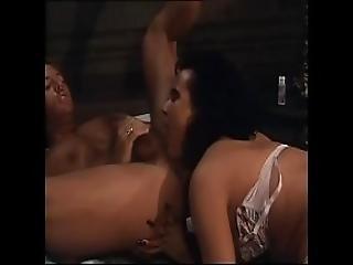 Anal, Peluda, Punheta, Hardcore, Casa, Caseiro, Velha, Estrela Porno, Sexy, Sexo, Vintage