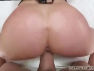 Huge cumshot ejaculations After busting all