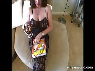 Wifey S Sister First Time Fucking Hubby - Remastered