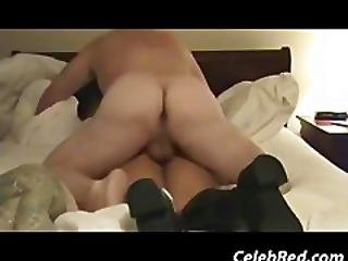 Meaty Ass Milf Fucked With Toys