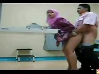 Horny Doctor Fucks Teen Hidden Cam No Sound, Porn Bf: Porno Cam - Free Webcams