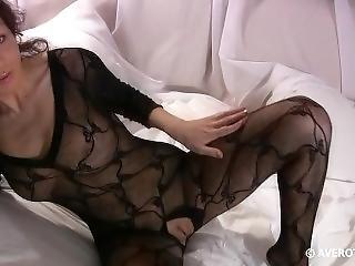 Irene (christina Schmidt) - Black Lace