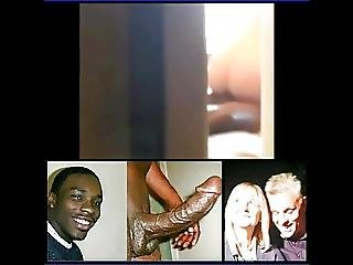 Fantasy Family Planning Interracial Cuckold Sex Story