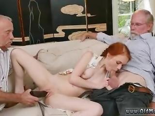 Kaitlyns Teen Sucks Old Cock Xxx School Milf Feet China Man