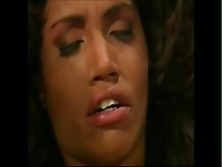 Kira Rodriguez Compilation
