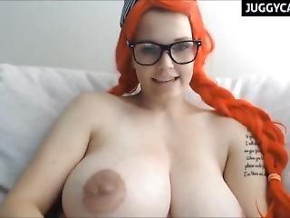 kreslený sex xxx zdarma