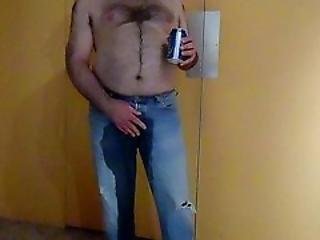 Piss In My Jeans