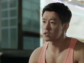 Korean Amateur Porn