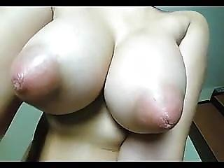 compilation, tedesca, punto di vista, Adolescente, webcam