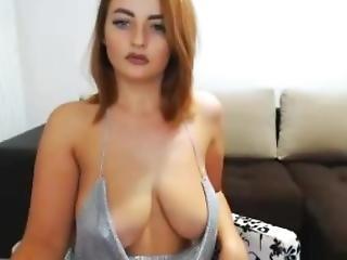 Tits For Everyone (hd) Snapchat: Melissahot2017