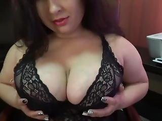 Bustylarisaa 2017 Ass Butt Busty Boobs Tits Legs Pussy Show