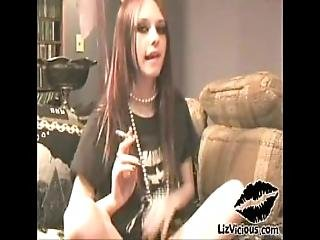 18 Year Old Goth Redtube Free Pov Porn Videos Vintage Movies Teens Clips