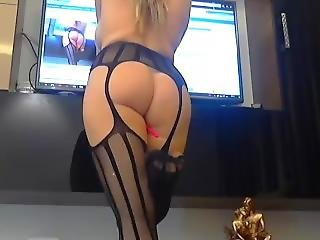 My Wonderful Ass