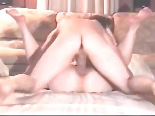 Mom Force Sex Son - When Father Not At Home