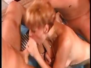 ingyen hentai pornó videó